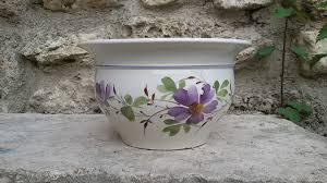 pot de chambre antique pot de chambre de marié antique choisy le roi iron