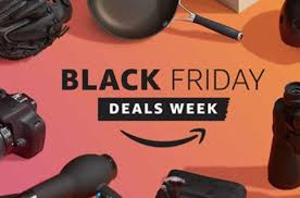 pre black friday amazon today only get a 1 year amazon prime membership for just 67