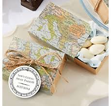 wedding favor containers wedding favor boxes wedding favor bags kits party city