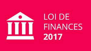 chambre de commerce de bergerac loi de finances 2017 les principaux changements chambre de