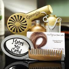 Hair Salon Interiors Best Accessories 14 Best Salon Accessories Images On Pinterest Hairstyles Diy