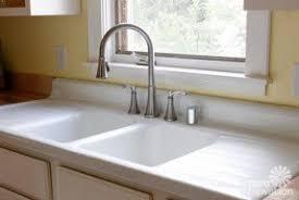 Cheap Farmhouse Kitchen Sinks Cheap Farmhouse Kitchen Sinks Foter