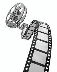 images?q=tbn:ANd9GcTqzbe96yiUS4Hfoq495j3I3cG4dQvvmHXOB vBvwNoUVg8j7Yp - Film İndir - Film İndirme Sitesi | Zengin Film Arşivi