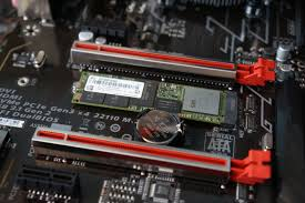 how to build a pc a step by step guide pcworld