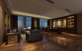 Ceo Office Interior Design Ceo Office Download 3d House