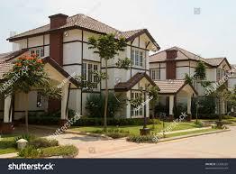 tudor style house tudor style simple scotland crest tudor style home plan d house