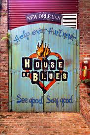 182 best house of blues love u003c3 images on pinterest blues