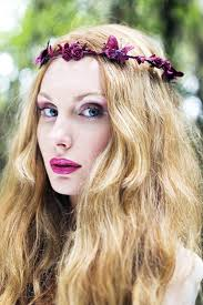 butterfly hair burgundy butterfly crown butterfly hair crown butterfly flower