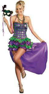 Ladies Clown Halloween Costumes Mardi Gras Costumes Costume U003e U003e Clown Costumes U003e U003e