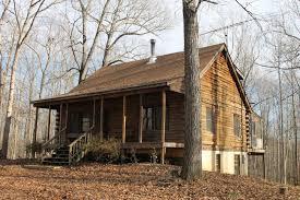 rustic log house plans log house plans timber frame rustic homep traintoball