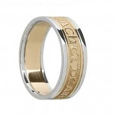 what is a friendship ring wedding rings for men and women celtic rings ltd