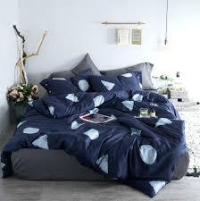 bedding design impressive manly bedding set bedroom furniture