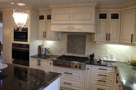 reviews custom kitchens and bathroom renovations testimonials