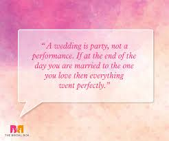 beautiful wedding quotes for a card marriage wishes quotes 23 beautiful messages to your