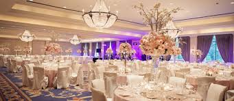houston venues boutique wedding venues houston tx luxury wedding venues