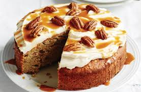 banana cake u2014 recipes hubs