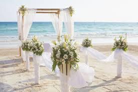 wedding arches san diego wedding decor 1822 jpg