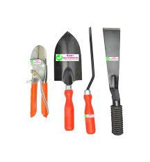 easy gardening garden tools kit 4tools easy gardening