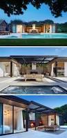 56 best minimalist house architecture images on pinterest