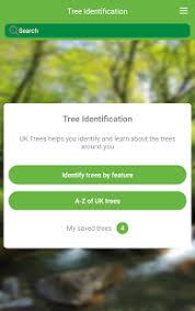 tree id trees apps on play