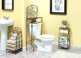 inexpensive bathroom decorating ideas bathroom ideas on a budget aninsaneportrait us