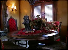 old world dining room old world dining room design ideas home decorating ideas