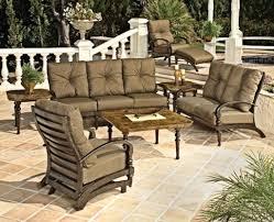 patio furniture under 500 luxury stylish conversation patio sets