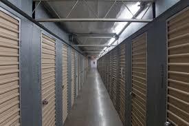 storage units in slidell la roanoke decoration