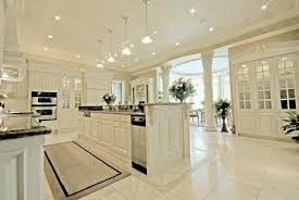 Kitchen Design Mississauga 2215 Doulton Drive Homes For Sale In Mississauga Ontario