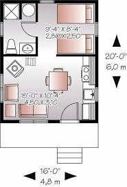 small floor plan floor plan for small house home decorating interior design
