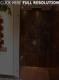 bathroom unique dark brown mosaic ceramic tile wall bath decor