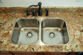 quartz kitchen sinks pros and cons granite sinks pros and cons undebug org