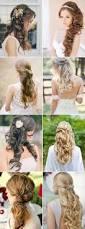 bridal wedding hairstyle for long hair 200 bridal wedding hairstyles for long hair that will inspire