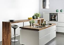 darty cuisine bordeaux décoration cuisine darty ilot 38 boulogne billancourt 04081433