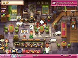 jeux restaurant cuisine jouez à des jeux de cuisine sur zylom maintenant amusez vous