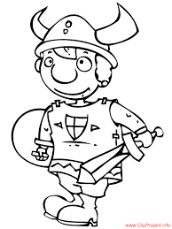 vikings coloring pages 100 images vikings from how to your