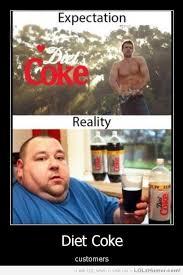 Expectation Vs Reality Meme - expectations vs reality lolz humor