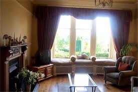 lairage chambre b visit the trossachs and loch lomond the bield guest house in aberfoyle