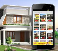house elevation download house elevation 2017 on pc mac with appkiwi apk downloader