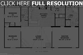 30x40 house plans east facing plan 3040 with garden design by
