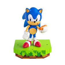 sonic gift cards sonic gift card balance gift card ideas