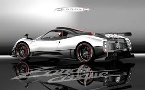 100 cool 2 door cars carssold4 best 25 rolls royce phantom