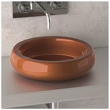 Stainless Bathroom Vanity by Bathroom Sink Double Sink Bathroom Vanity Double Bowl Sink Farm