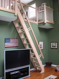 stairs design stairs decorating ladder best attic and attic stairs
