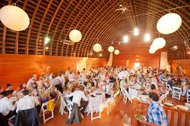 Pickering Barn Events Red Barn Studios Venue Chehalis Wa Weddingwire