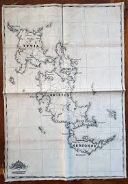 Dishonored Map Le Grenier Aux Goodies Dishonored 2 Page 1 Gamalive
