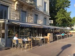 cuisine et d駱endance lyon 在最美的七月 重返法兰西 普罗旺斯及卢瓦尔河谷纪行 法国 摩纳哥