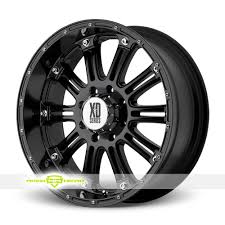 lexus wheels and tires for sale xd wheels u0026 xd rims u0026 tires for sale