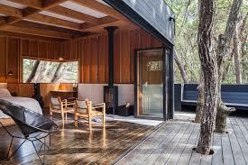forest house forest house gestalten