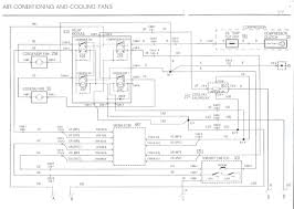 capacitor start motor wiring diagram craftsman with schematic in for